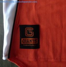 05 Sakamoto Blouse - Tokyo Giants