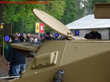 08 Nashorn Militracks 2019