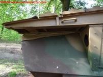 09 Sdkfz 251-7 Militracks 2019