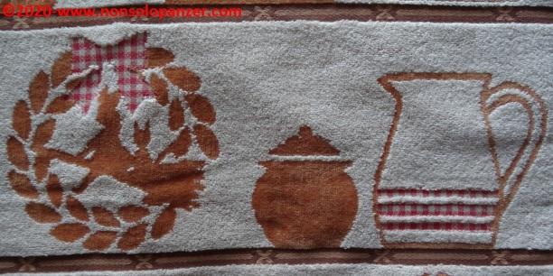 11 Kiki Delivery Service Towel Set