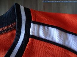 13 Sakamoto Blouse - Tokyo Giants