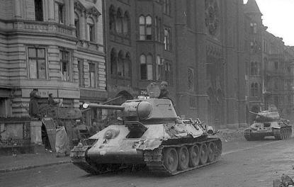 26 T-34 Storical