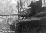 28 T-34 Storical