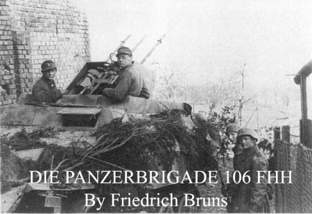 29 Sdkfz 251 Storical