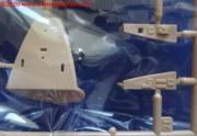 11 Focke-Wulf Triebflugel Amusing Hobby