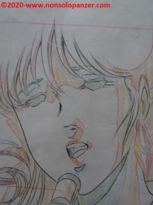 12 Macross - Ai Oboete Imasu Ka Cells