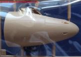 13 Focke-Wulf Triebflugel Amusing Hobby