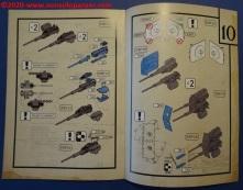 26 Flakvierling 103-38 Das Werck