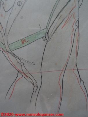 33 Macross - Ai Oboete Imasu Ka Cells