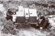 34 Flak-38 Storical