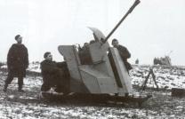 37 Flak-43 Storical 01