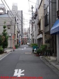 40 Tokyo Views