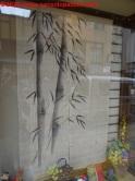 45 Noren Shop Asakusa