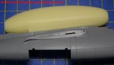 012 He-162 D