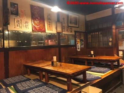 02 Mimamusya Tokyo