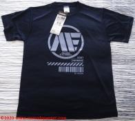 03 Anaheim Electronics T-Shirt - Cospa