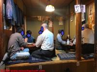 04 Mimamusya Tokyo