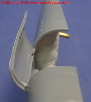 054 He-162 D