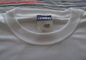 09 Principality of Zeon EAF - T-Shirt Cospa