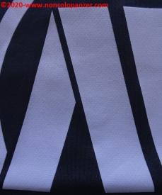 18 Anaheim Electronics T-Shirt - Cospa