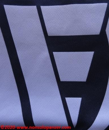 19 Anaheim Electronics T-Shirt - Cospa