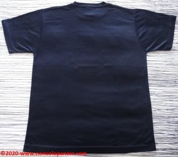 25 Anaheim Electronics T-Shirt - Cospa