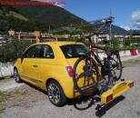 36 Bressanone-Brunico