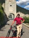38 Bressanone-Brunico