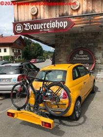 01 Brauerei Mittenwald