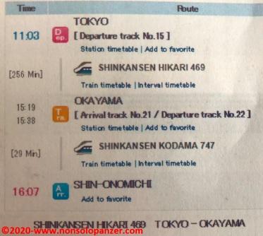 01 Shinkansen