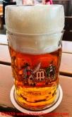 03 Brauerei Mittenwald