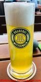 05 Brauerei Mittenwald