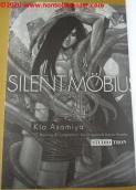 05 Silent Mobius QD Vol4