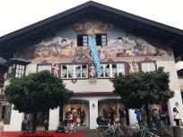 07 Garmisch-Partenkirchen