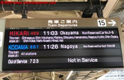 07 Shinkansen