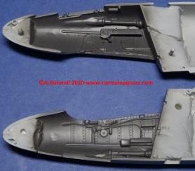 085 He-162 D