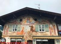 09 Garmisch-Partenkirchen