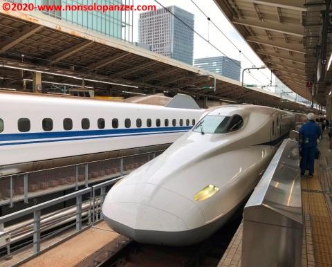 09 Shinkansen