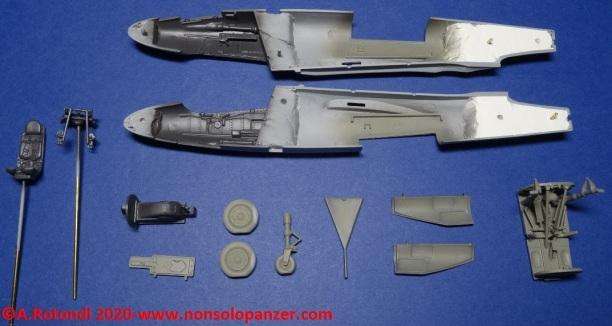 090 He-162 D