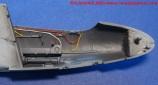 105 He-162 D