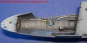 107 He-162 D