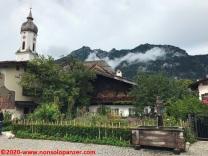 12 Garmisch-Partenkirchen