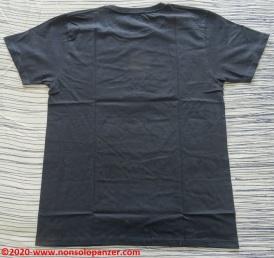 12 Saikobo T-shirt Onomichi