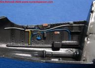 129 He-162 D