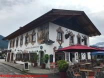13 Garmisch-Partenkirchen