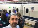 13 Shinkansen