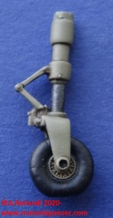 138 He-162 D