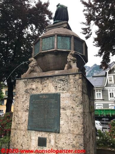 14 Garmisch-Partenkirchen
