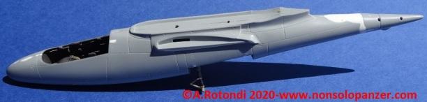 156 He-162 D