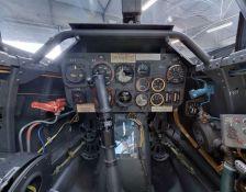 163 He-162 D Storical